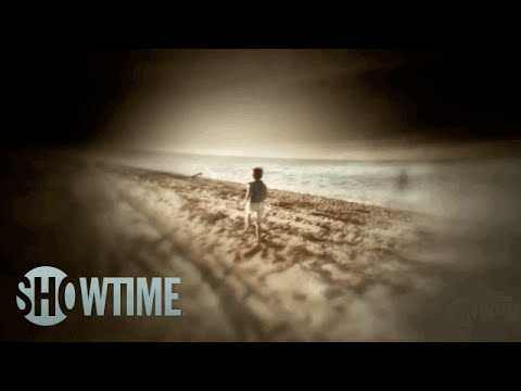 The Affair | Main Title Sequence | Fiona Apple -