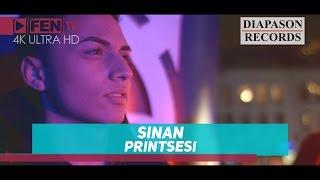 Синан - Принцеси