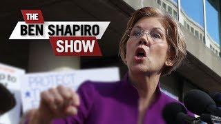 Is #MeToo Falling Apart? | The Ben Shapiro Show Ep. 454