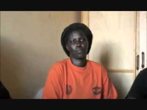 Women's Global Empowerment Fund Program in Uganda