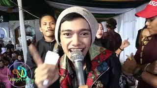 [2.18 MB] KAPALANG NYAAH - Abiel Jatnika Versi Ska Koplo Live Show Bandung Selatan