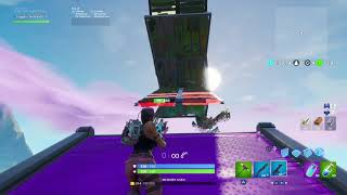 Fortnite rate my build part 2