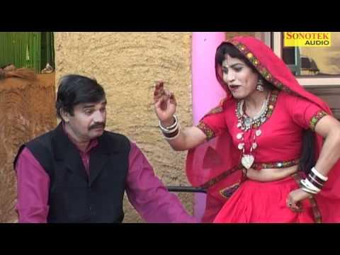 Mastani Lugai Rahungi Balam Nyare Me Karampal Sharma, Manju Sharma Ragniya