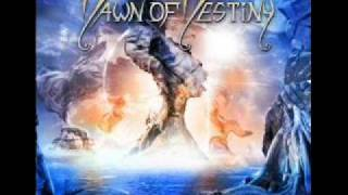 Watch Dawn Of Destiny Alone At Night video