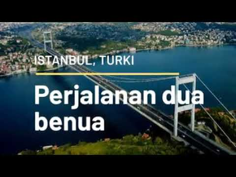 Umat atau umrah akhir tahun merupakan program umrah reguler dari Qiblat Tour Bandung, di Bimbing ole.