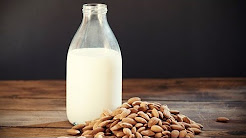 hqdefault - Does Almond Milk Cause Acne