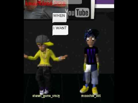 How To Get Free Meez Vip Youtube
