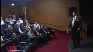 the reiq novice auctioneers competition highlights 2010