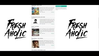how-to-download-albums-music-for-free-best-free-website-to-download-music-albums