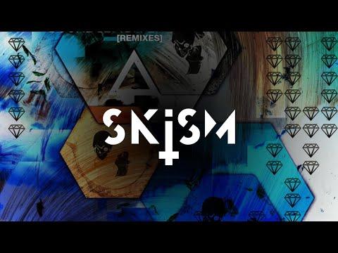 RackNRuin - Dazed & Confused Ft. Janai & Illaman (SKisM's Baroque Out Remix)