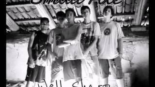download lagu the small axe mp3