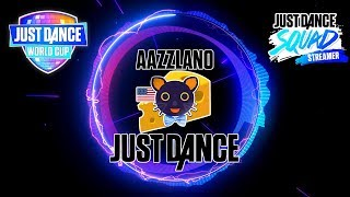 Just Dance 2018 Live Stream!