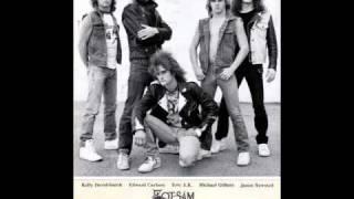Play Iron Maiden