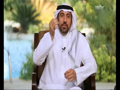 Khawater 9  برنامج خواطر 9 أحمد الشقيري حلقات المقارنة