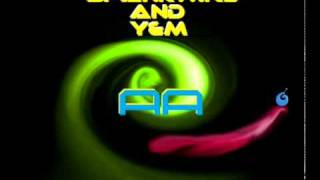 Y&M & SpankWire - AA (Trance Mix)   Compression Records