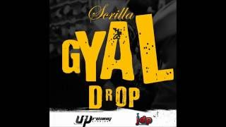 Scrilla-Gyal Drop(Crop Over 2016)