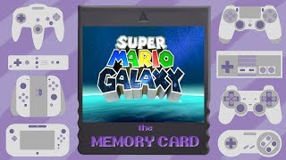 Super Mario Galaxy| Wii game Review