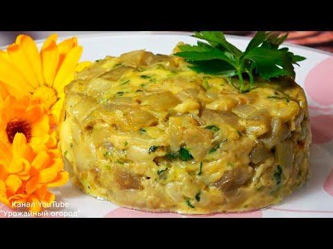 Вкусно - #ГОЛУБЦЫ в Томатно-Овощном Соусе ГОЛУБЦЫ #Рецепт вкуснейших ГОЛУБЦОВ с Фаршемиз YouTube · Длительность: 7 мин55 с