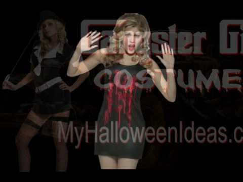sexy-gangster-girl-and-womens-mafia-halloween-costumes