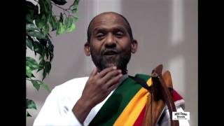 Professor Adugna Worku - Let's Sit And Talk  ቁጭ ብለን አናዉጋ