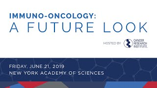 Immuno-oncology: A Future Look