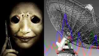 10 Unknown Signals From Outer Space
