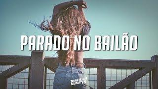 Baixar MC L Da Vinte e MC Gury - Parado no Bailão (Chris Leão, Glazba & PIERRE STEINN Remix)
