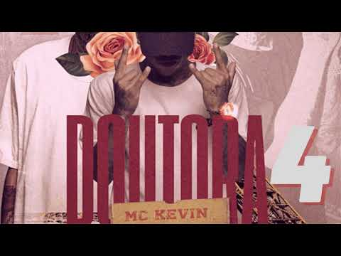 MC Kevin – Doutora 4, O Adeus