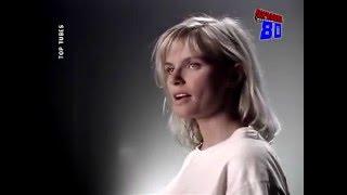 Diane Tell - La Legende De Jimmy