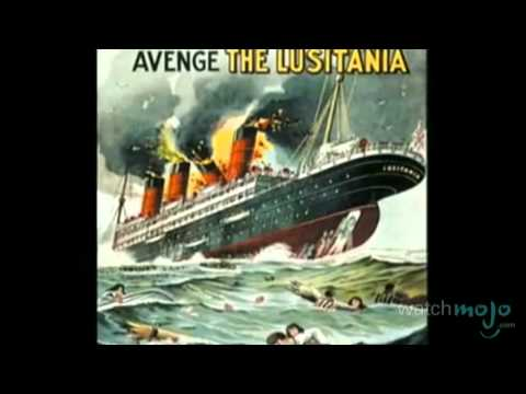 Top 10 Biggest Shipwrecks of All Time