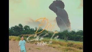ĐỜI CHO TA | Sâu ft Jombie | G5R | Music Video