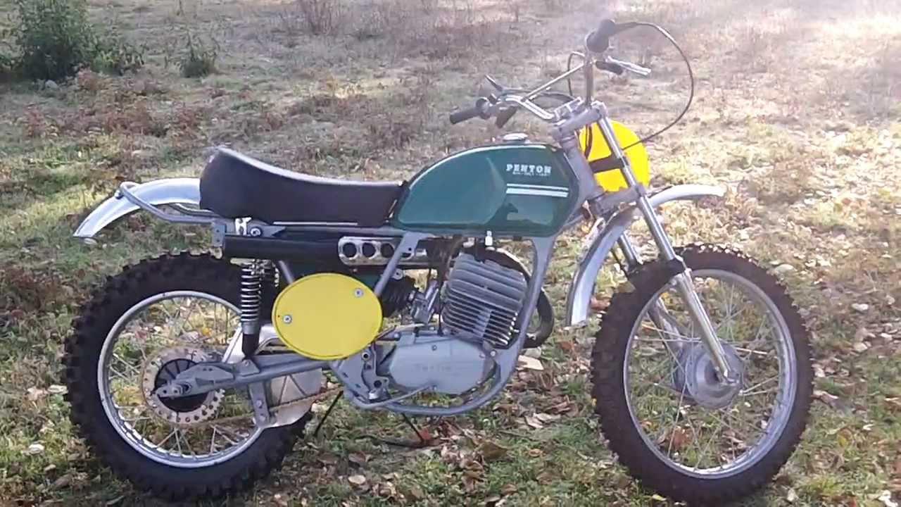 cycle boise vintage