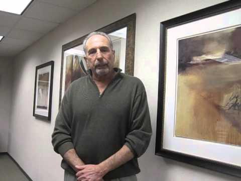 Bruce Berman Testimonial