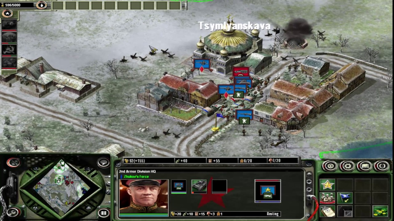 Axis and Allies Free Download for PC | FullGamesforPC