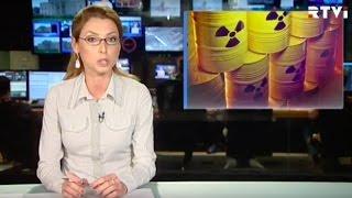 Международные новости RTVi с Лизой Каймин — 9 мая 2017 года