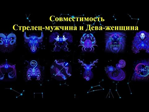 Веселый гороскоп: Как встречают Новый год разные знаки