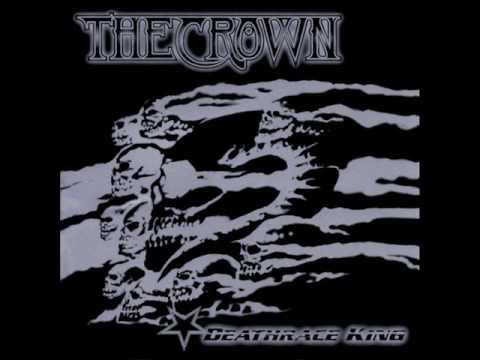 Crown - I Wont Follow