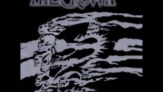 Watch Crown I Wont Follow video