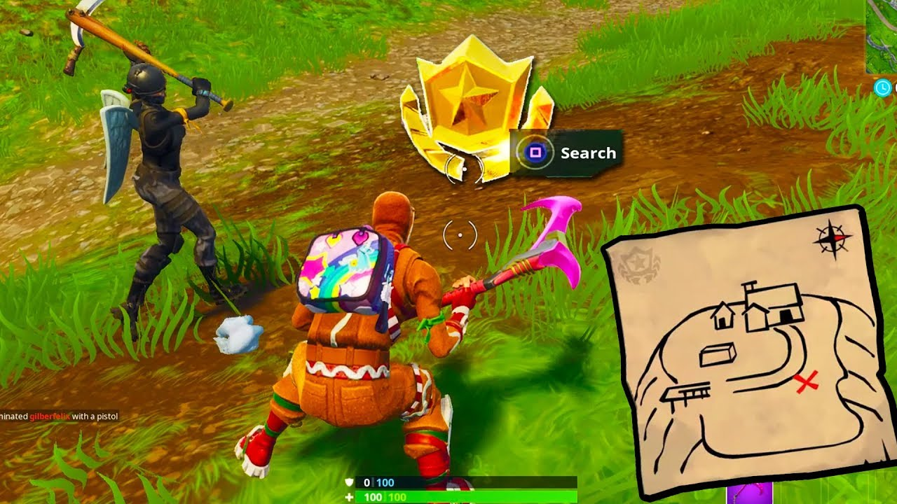 follow-the-treasure-map-found-in-flush-factory-location-fortnite-week-3-challenges-guide