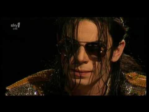 Michael Jackson Live Seance - Featuring Glenn Jackson - UK's Number 1 M.J. Tribute Act