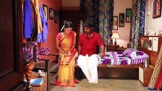 Saravanan Meenakshi Serial - 11/07/2017 - Episode: 1477 - YDay View