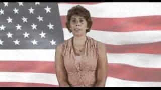 Purple Heart Cars | Car Donation | Help Disabled Veterans