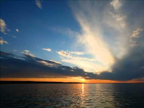 AMAZING GRACE - UKULELE SOLO ARRANGEMENT by MICHAEL LYNCH