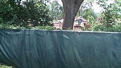 BoRit asbestos disturbance, June 26, 2010 (2)