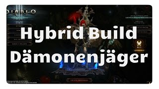 dmonenjger hybrid build n6 m4