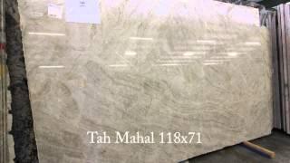 Marbles & Quartzites (Omicron Melbourne Branch)