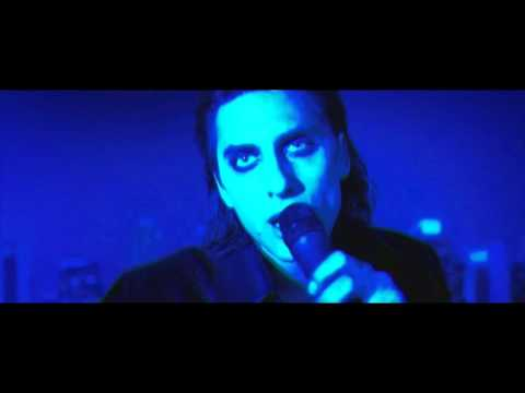 LO CHIAMAVANO JEEG ROBOT - Un'emozione da poco - Song [HD]