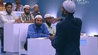 PEACE TV(URDU)— AAO QURAN SAMJHEIN (35 51).mp4