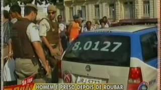 Se Liga Bocão - PM-BA - Feira de Santana