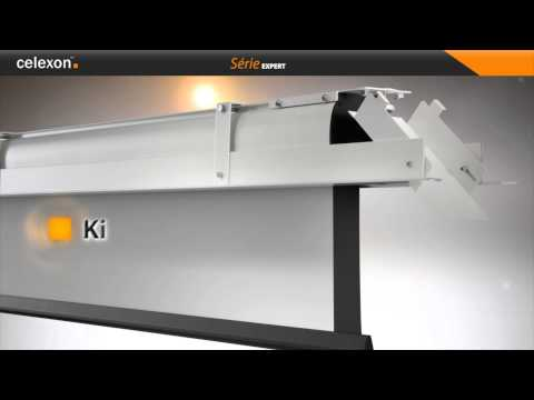Exodio montpellier tv lift meuble doovi for Ecran miroir tv